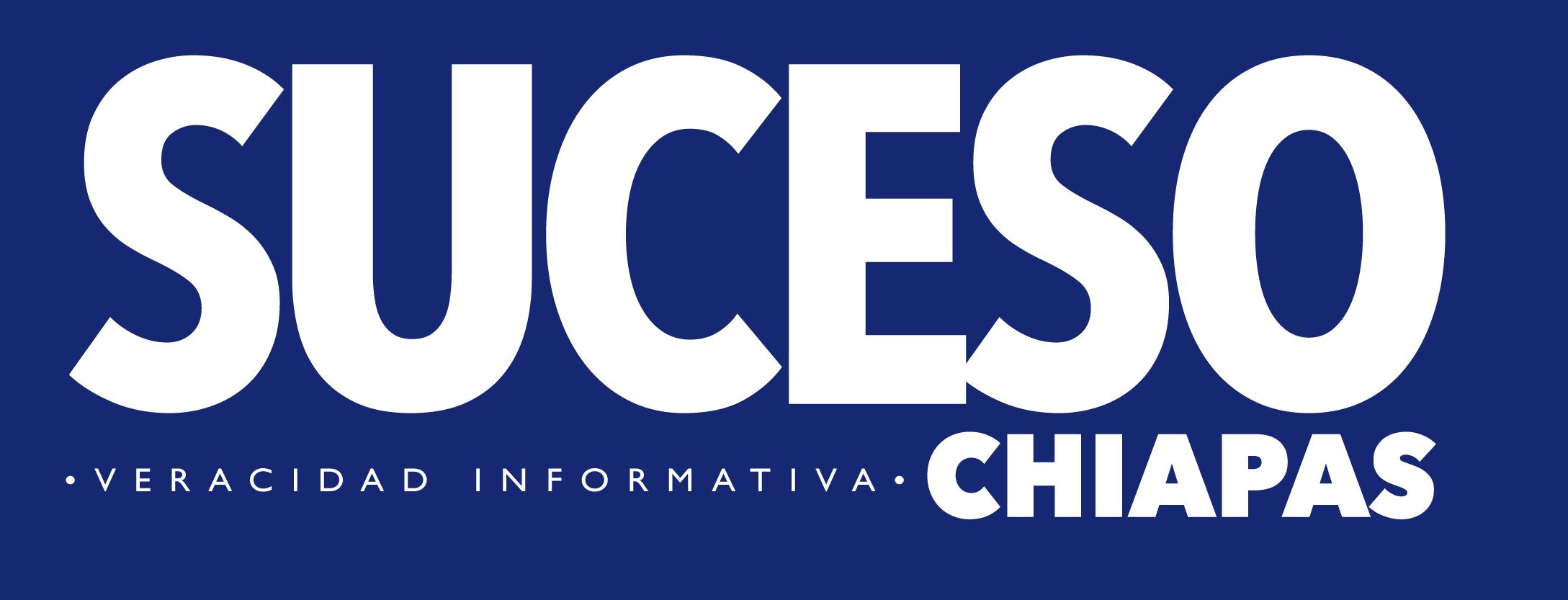 Suceso Chiapas - Veracidad Informativa