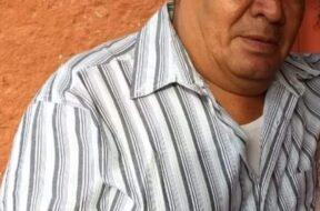 CHIVO EXPIATORIO