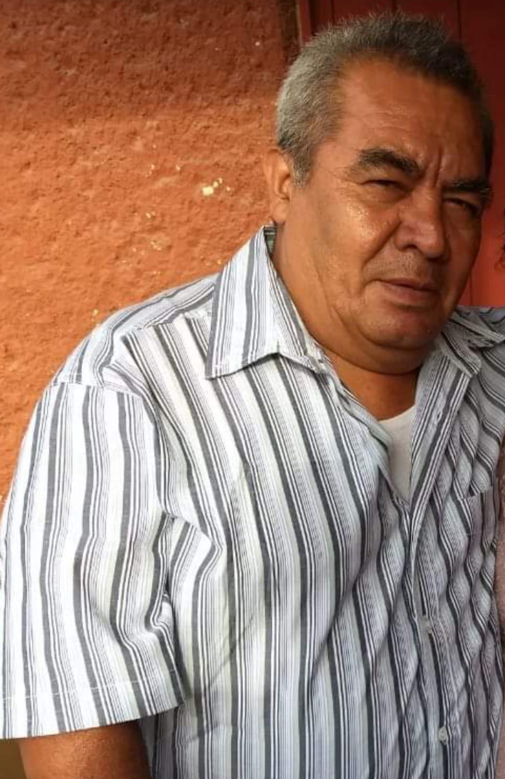 """Denuncian detención de """"chivo expiatorio"""" por el caso de calcinados en Jiquipilas"""